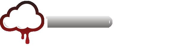 TattooCloud logo